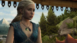 Game of Thrones: disponibile il quarto episodio