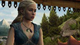 Game of Thrones: disponibile il quarto episodio