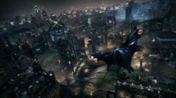 Continuano i problemi per Arkham Knight: fuori uso le classifiche su Ps4