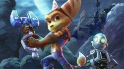 Ratchet & Clank – Il Reboot su Playstation 4 slitta al 2016