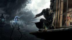 Scopriamo com'era Dunwall prima di Dishonored: Definitive Edition