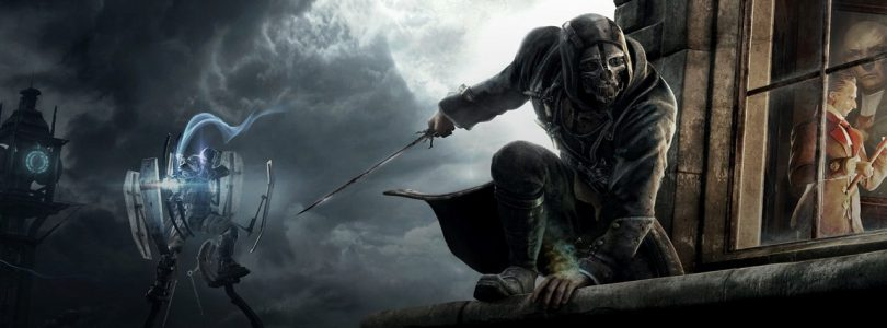 Scopriamo com'era Dunwall prima di Dishonored: Definitive Edition