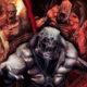Bethesda News: Anteprima di gioco di DOOM