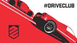 Presto DriveClub per gli abbonati Ps Plus