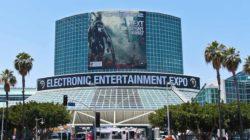 E3 History: la storia della fiera videoludica più importante al mondo