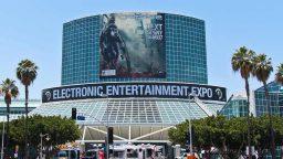 E3 2015: date, orari ed appuntamenti da conoscere
