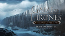 Game of Thrones – Episode 4: Sons of Winter – Recensione