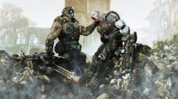Gears of War: Ultimate Edition avvistato in Brasile