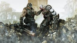 Gears of War: Ultimate Edition avvistato in Brasile