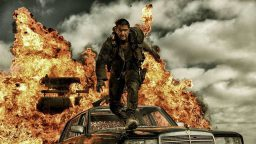 Mad Max: Fury Road – Video dedicati ai veicoli punk