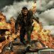 Mad Max: Fury Road – Video dedicati ai veicoli punk