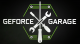 GeForce Garage di NVIDIA – Al via anche in Italia