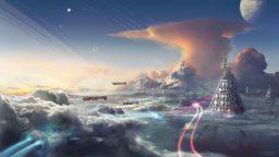 StarDrive 2 – Recensione