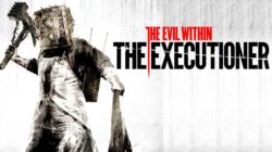 The Evil Within: The Executioner (DLC) – Recensione