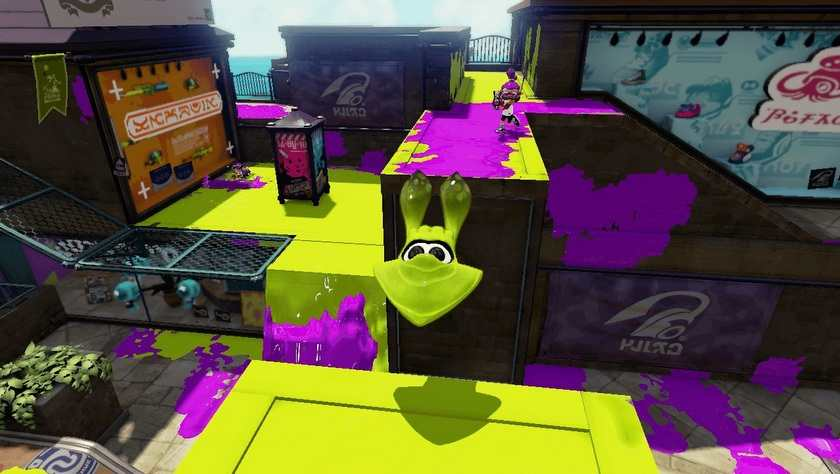 WiiU_Splatoon_Website_SquidJumping