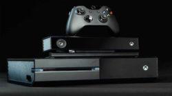 Votate i giochi retrocompatibili sul sito di Microsoft