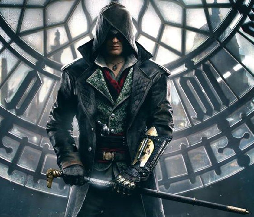 ac-syndicate-unity-news