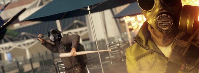 Battlefield: Hardline – Il primo DLC in Early Access a Giugno