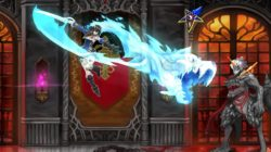 Bloodstained: Ritual of the Knight trionfa su Kickstarter