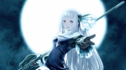 Bravely Second registrato in Europa!