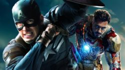 Captain America: Civil War – Annunciato il cast ufficiale e la trama