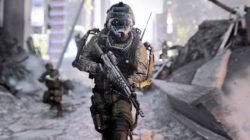 CoD: Advanced Warfare, la data di uscita delle nuove varianti SAC3 e Royalty Elite