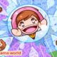 Cooking Mama 5 & Gardening Mama 2 – Recensione