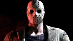 Mortal Kombat X: Jason si mostra in video
