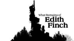 What Remains of Edith Finch: trailer e immagini della Casa