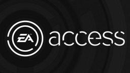 EA Access: soddisfazione di EA per i risultati su Xbox One