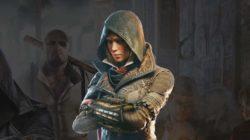 """Assassin's Creed Syndicate: Video-Diario """"Benvenuti in famiglia"""""""