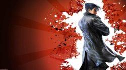 Tekken 7: trailer di presentazione di Jack-7