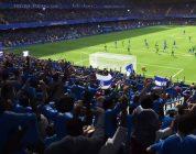 FIFA 15: nuovo trailer per l'ingresso su EA Access