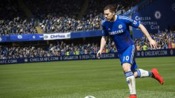 FIFA 15: primo torneo su PlayStation Italian League