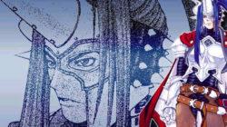 Grandia 2 torna su Steam in versione remastered
