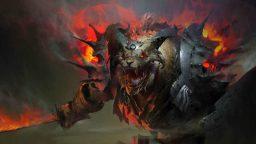 Guild Wars 2: Heart of Thorns – Le prime 3 specializzazioni in azione!