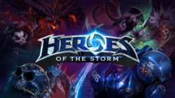 Al via l'open beta di Heroes of the Storm