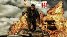Popcorn Time: le uscite cinematografiche ed Home Video della settimana (13 maggio)