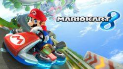 Mario Kart 8 – DLC Pack 2: Recensione