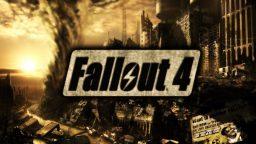 Miranda Studios confermano involontariamente Fallout 4?