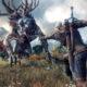 The Witcher 3 – I CDPRed rassicurano sulla versione Ps4