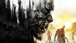 Dying Light : 10 Consigli d'oro – Guida