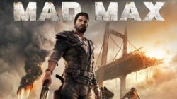 Nuovo trailer per Mad Max: Savage Road