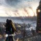 Assassin's Creed – Si parla di Syndicate