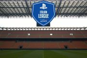 Sony e gli eSport: nasce la PlayStation Italian League