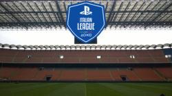 Sony e gli eSport: nasce la PlayStation Italian League