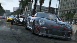 Project CARS – Recensione