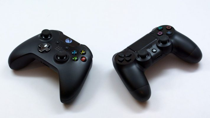 Secondo Unity PS4 batte Xbox One