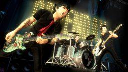 Rock Band 4: ecco i primi 6 brani della tracklist