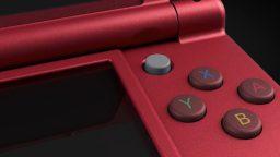 New Nintendo 3DS –  In arrivo 3 nuovi Bundle